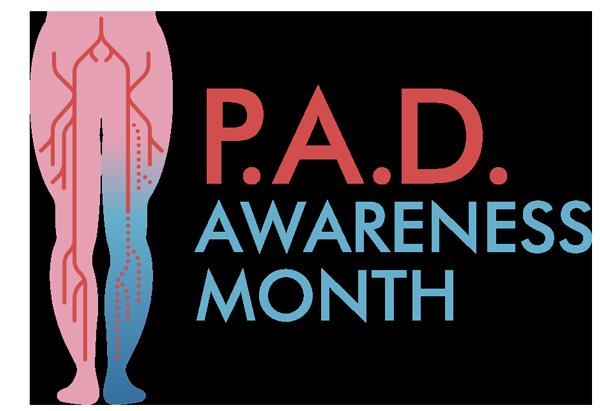 PAD-Awareness-Month.png